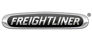 freightliner-2f