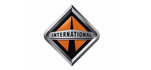 international-1B