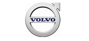 volvo-1b